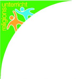 Logo Unti