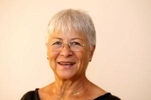 Brigitta Biberstein